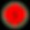 ABE Icon PNG Image No Background - Joel-