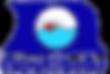 nautibras-logo-site.png