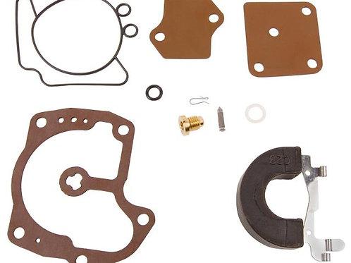 Reparo do Carburador motores V4 / V6 Johnson / Evinrude 439079