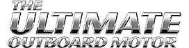 logo_ultimate_outboard_motor.png