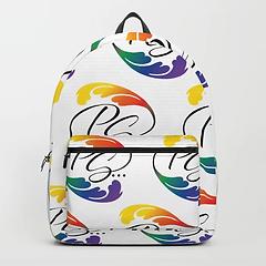 psburlesque-pattern-backpacks.webp