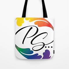 psburlesque-logo1020195-bags.webp