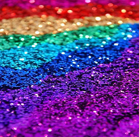 glitterpride