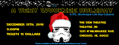 A Very Wookie Holiday (2).png