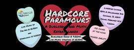 Hardcore Paramours