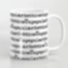 unpopular-hotties-pattern-mugs.webp
