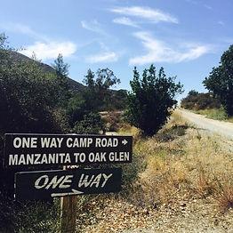 campingground-entrace-03.jpg