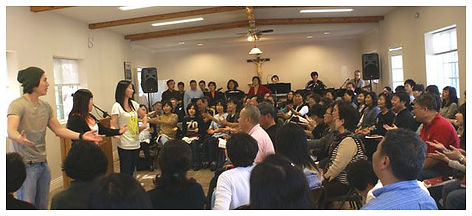 charismatic renewal retreat.jpg