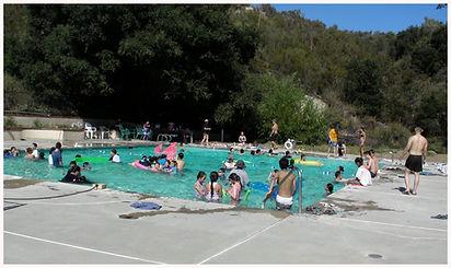 pool-camp-01.jpg