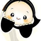 수녀 캐릭터.jpg