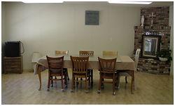 lodging-6.jpg