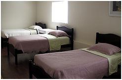 lodging-2.jpg