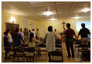 lecture room - prayer meeting.jpg