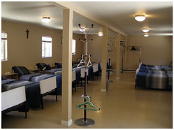 lodging-5.jpg