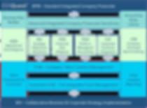 IRRQuest® Collaborative  Platform