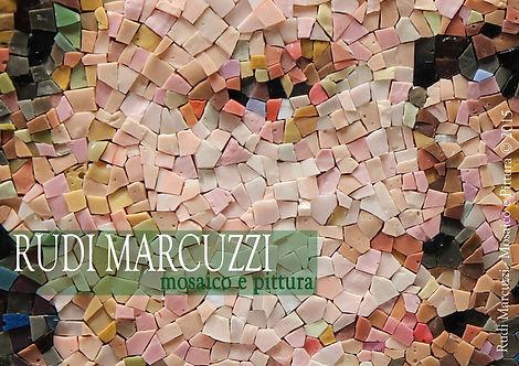Copertina Rudi Marcuzzi - definitiva web