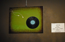 Frammenti di note | 2011_25