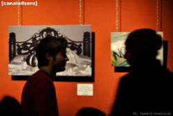 Frammenti di note | 2011_11