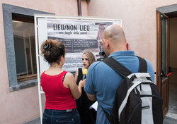 Lieu-Non Lieu   2017_053
