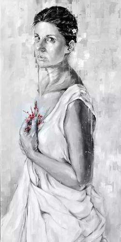 Erika Azzarello | 2014_17
