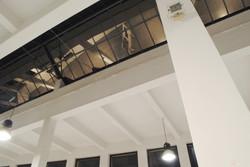 Panoramiche-Replay-16_DSC_4664
