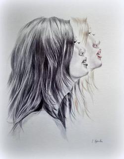 Erika Azzarello | 2014_15