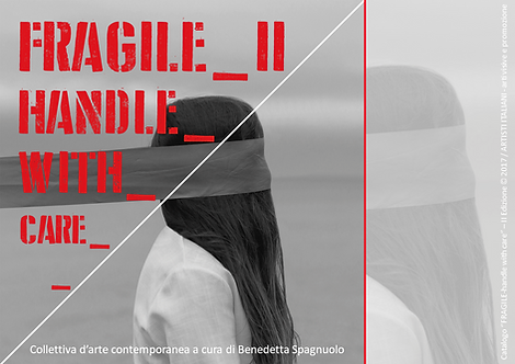 Catalogo FRAGILE II.png