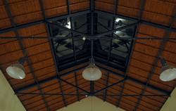 Panoramiche-Replay-16_DSC_4607