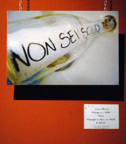 Frammenti di note | 2011_36