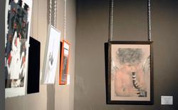 Frammenti di note | 2011_21