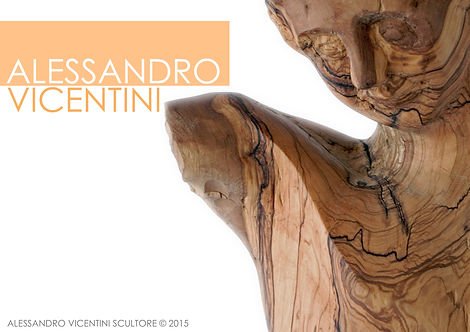 Copertina Alessandro Vicentini Definitiv