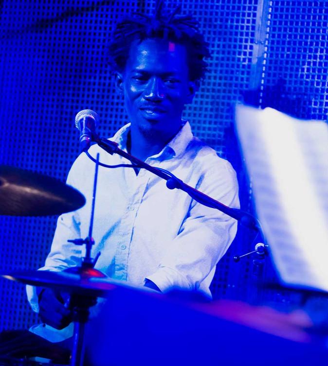 concierto15web.jpg