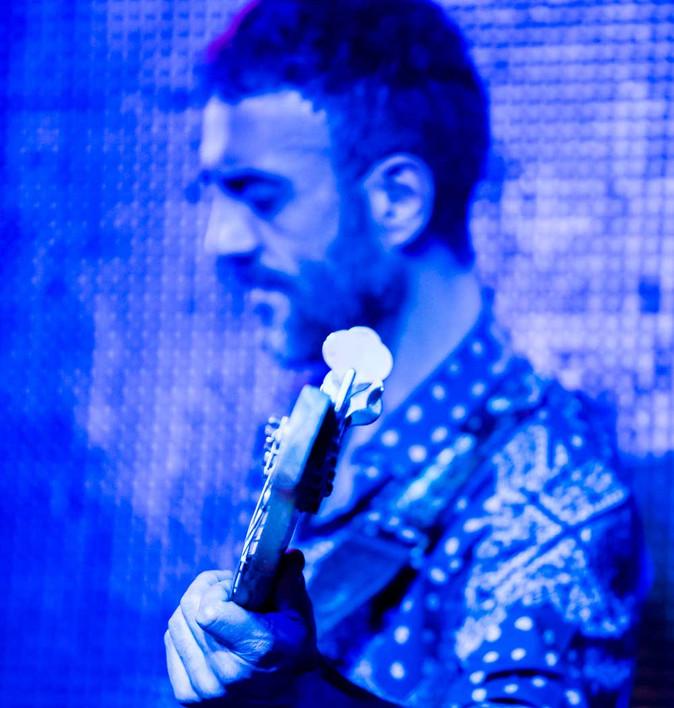 concierto13web.jpg