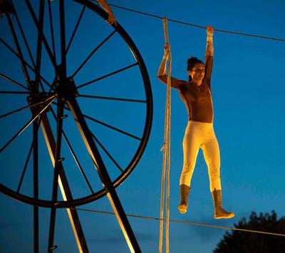 circo-foto1web-web.jpg
