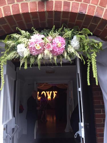 wedding day decorations.jpg