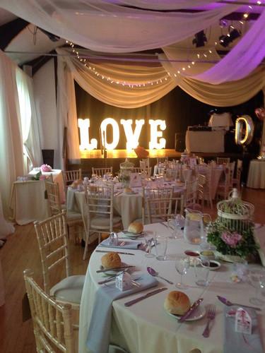 village hall wedding1.jpg