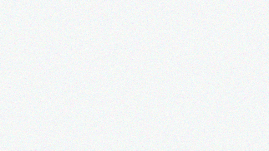 BACKGROUND BRANCO5.png