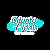 ODONTO MAIS_Prancheta 1.png