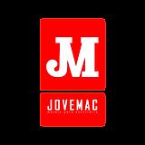 JOVEMAC_Prancheta 1.png