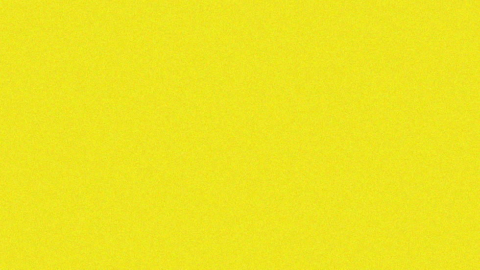BACKGROUND AMARELO.png