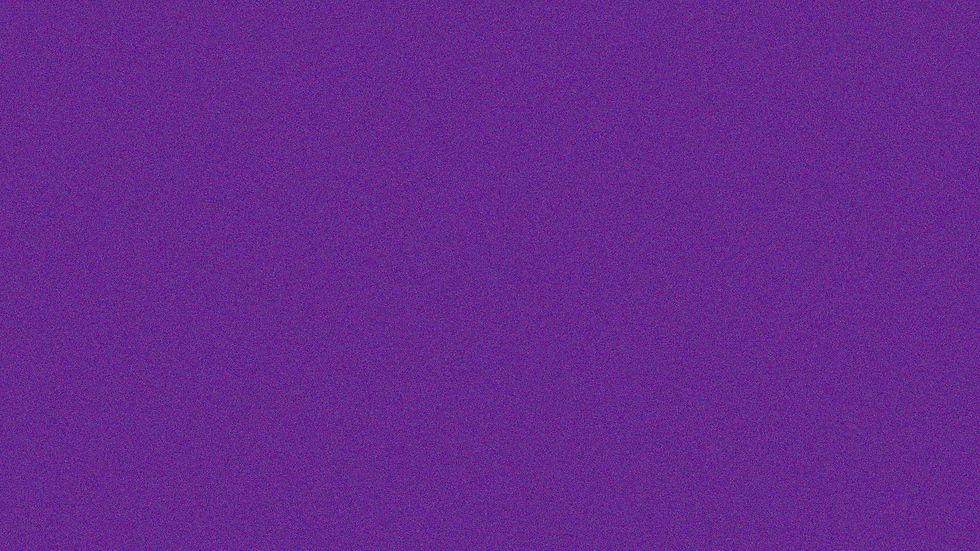 BACKGROUND ROXO.png