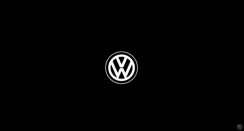 """O novo """"velho"""" logo é praticamente idêntico a suas versões de 1978 e 1995."""