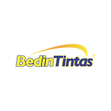 BEDIN_Prancheta 1.png