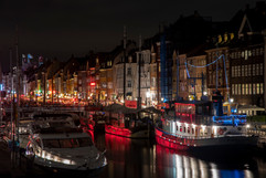 Nyhavn by night.jpg