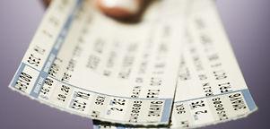 concert-tickets_edited.jpg