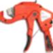 Hose Cutting Tool - Pro
