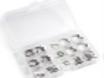 Spare Parts Kit Basic