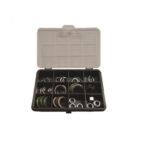 Compressor Packing Ring Kit