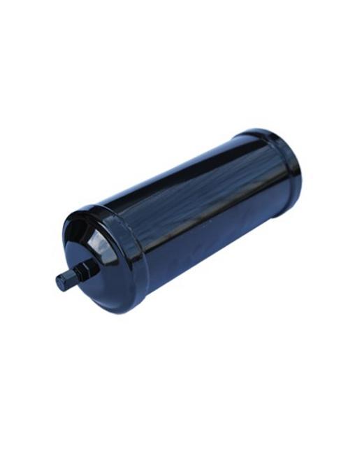 SPX Filter Robinair