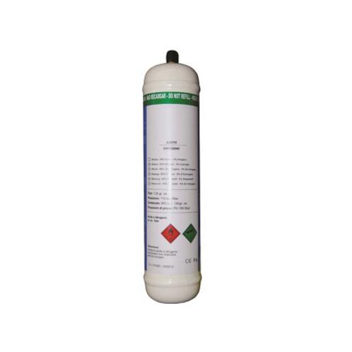FormeergasCylinder